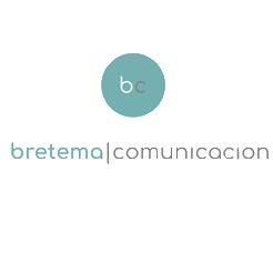 Brétema Comunicación